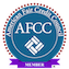 AFCC accredited business logo